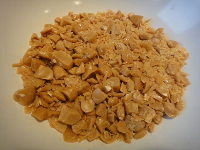 Werther s original cookie recipes